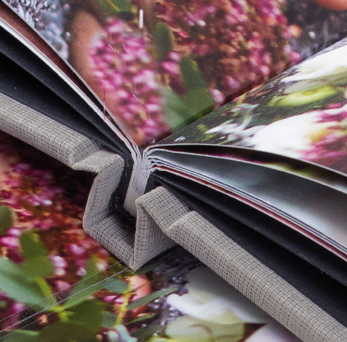 book mockup-spine2.jpg