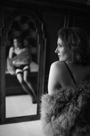 Breast Cancer Portraits 3