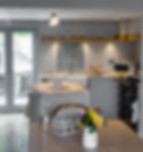 Brand and interiors photography Hampshire & Wiltshire