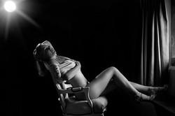 boudoir photographer bath