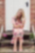 lady, woman, dress, portrait, photograph