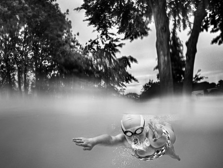 2021 Sony World Photography Awards Shortlist