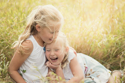 Family photography in Wiltshi