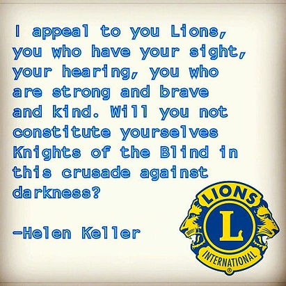 Helen Keller Quote.jpg
