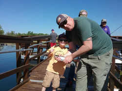 Fishability 2019-8