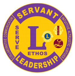 Lions Servant Leadership Logo.jpg
