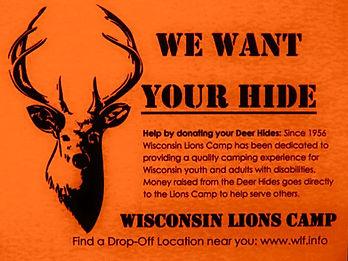 Deer Hide Collection Photo.jpg
