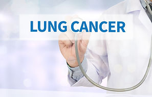 Lung Cancer_edited.jpg