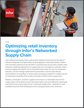 PDF_Cover_Optimizing_Retail_Inventory_Th
