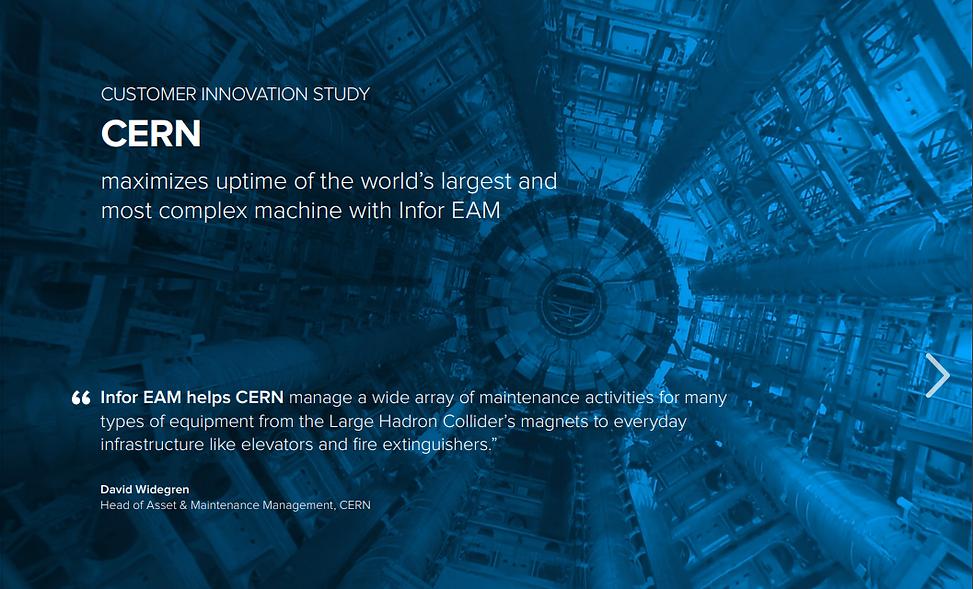 PDF Cover CERN EAM.PNG
