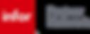 Infor_Partner_Network_Logo_RGB_300px_72d