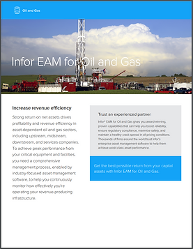 PDF Cover Infor EAM for Oil and Gas.PNG