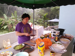 Open Concept Kitchens 2