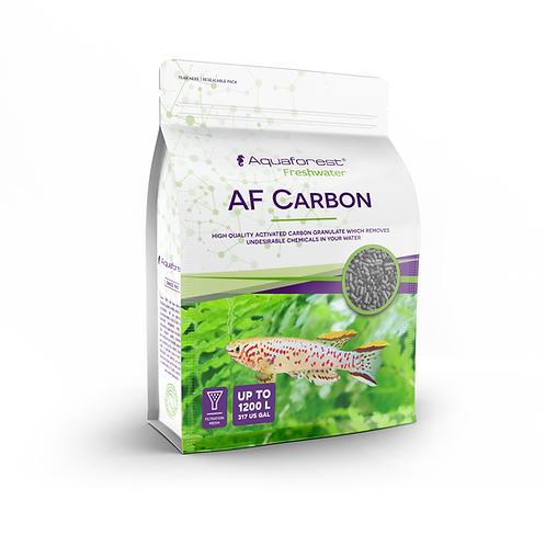 AF Carbon