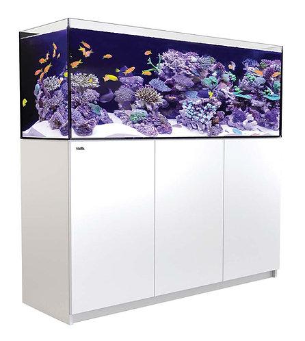 Reefer XL 525