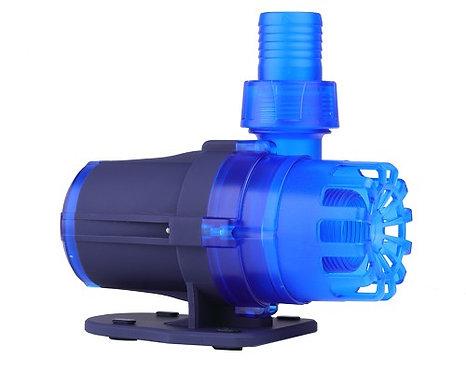 ZKSJ DC Pump Blue10000