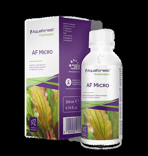 AF Micro