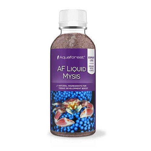 AF Liquid Mysis