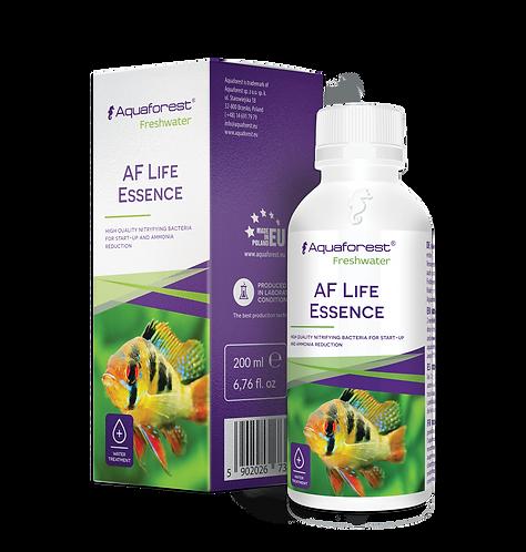 AF Life Essence