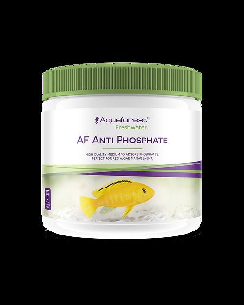 AF Anti Phosphate Fresh