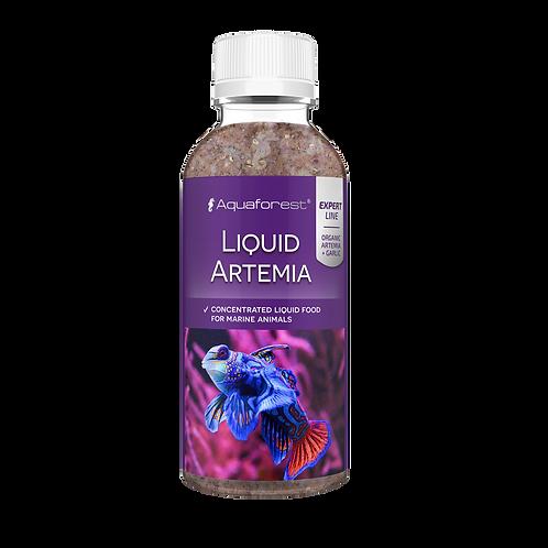 AF Liquid Artemia
