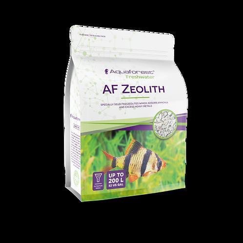 AF Zeolith