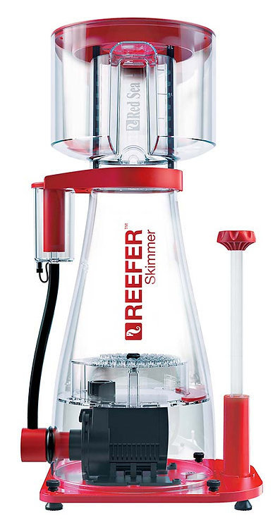 Red Sea Reefer Protein Skimmer