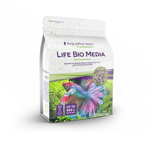 AF Bio Media
