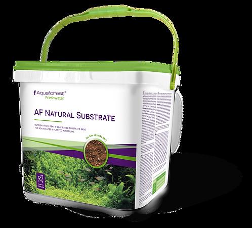 AF Natural Substrate