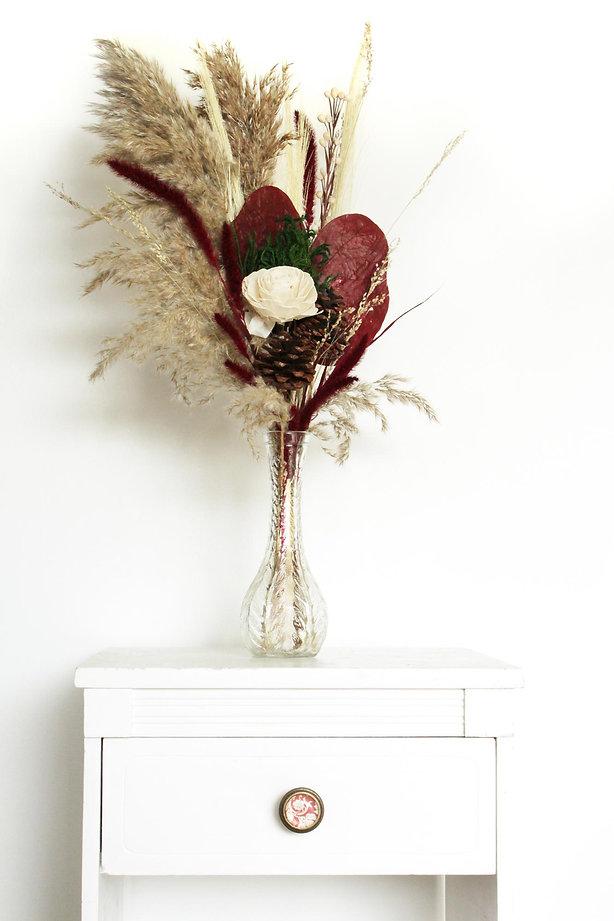 Christmas Bouquet.jpg