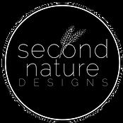 black logo, transparent bkg 2.png