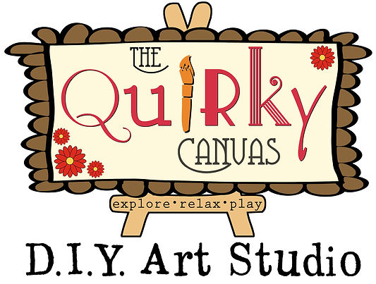 quirky logo diy small.jpeg