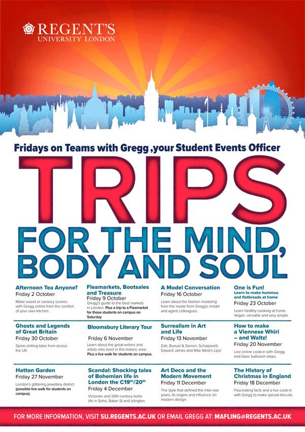 Trips & Events A:W 2020.jpg