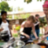 Tips for volunteering abroad, Will Jones