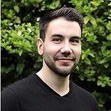 Dave Owen, Deputy Editor, gapyear.com_ed