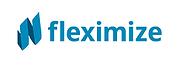 fleximize-logo.png