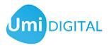 umi-digital-logo.png