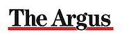 the-argus-logo.PNG
