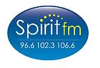 spirit-fm-logo.png