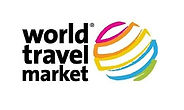 world-travel-market-logo.jpg