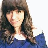 Alicia Taggio, Customer Marketing & Advo
