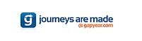 Gapyear.com Logo - portfolio.png