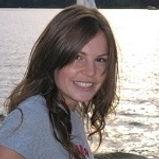 Kirsty Prynn, Lifestyle Editor, TUI_edit