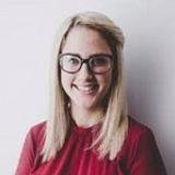 Katie Conroy, SEO Director.jpg