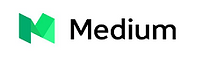Medium Logo - portfolio.png