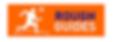 Rough Guides Logo - portfolio.png