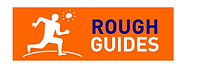 Rough Guides Logo - portfolio.png