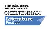 cheltenham-literature-festival-logo.png