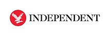 independent-logo.png