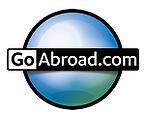 goabroad-logo.png